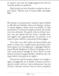 parole sbagliate settima pagina