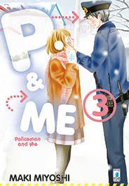 P&Me3