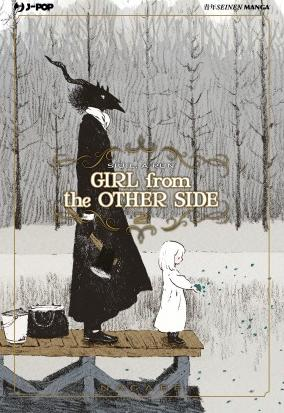 Copia di girl from the other side 2