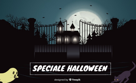 Speciale HALLOWEEN1a.JPG